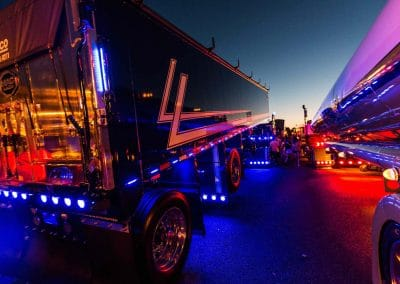TruckShow269of285