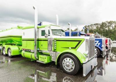 TruckShow26of107