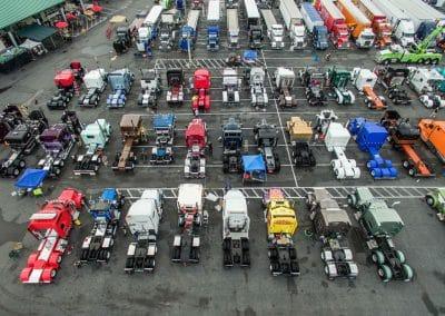 TruckShow26of285