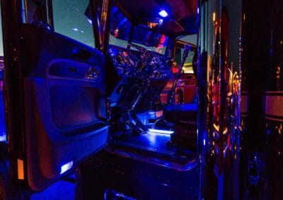 TruckShow273of285
