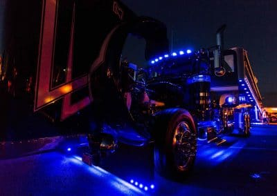 TruckShow274of285