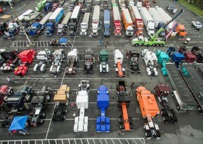 TruckShow27of285