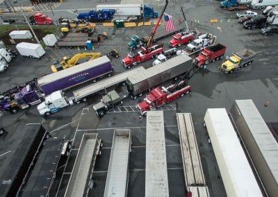 TruckShow28of285