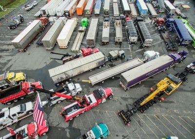 TruckShow29of285