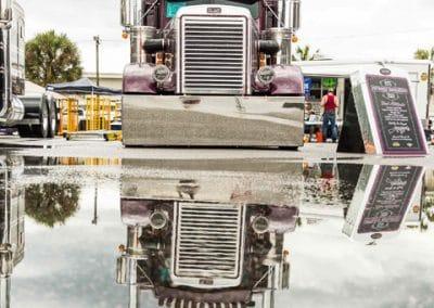 TruckShow2of107