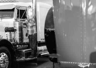 TruckShow2of285