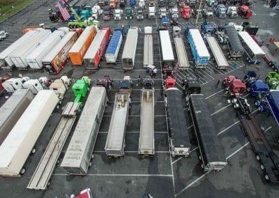 TruckShow30of285