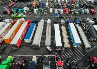 TruckShow32of285
