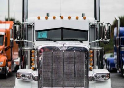 TruckShow33of107
