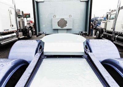 TruckShow34of107