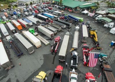 TruckShow35of285