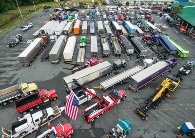 TruckShow36of285