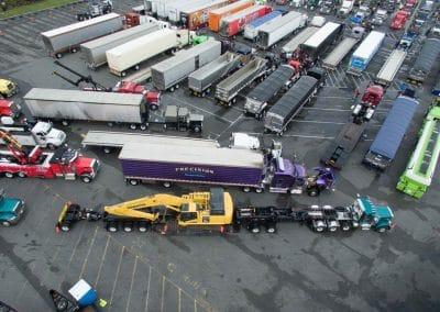 TruckShow37of285