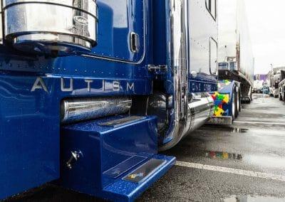TruckShow38of107