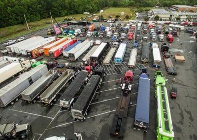 TruckShow39of285