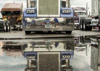 TruckShow3of107