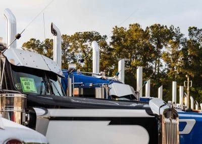 TruckShow3of285