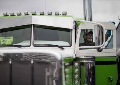 TruckShow44of107
