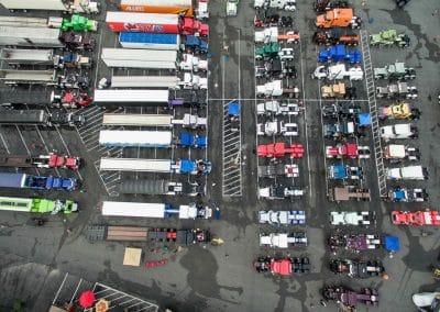 TruckShow45of285