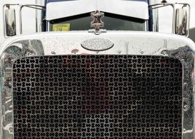 TruckShow46of107