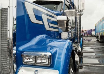 TruckShow47of107