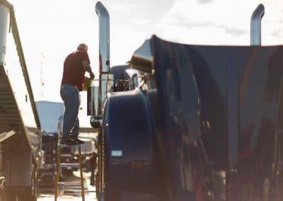 TruckShow47of285
