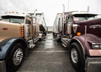 TruckShow48of107