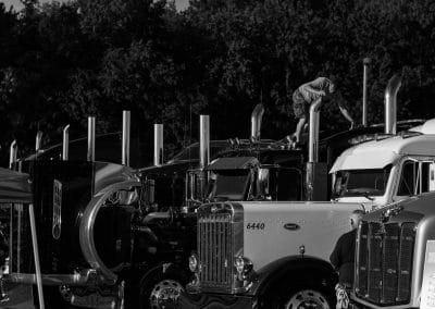 TruckShow48of285