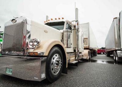 TruckShow49of107