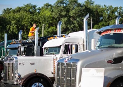 TruckShow49of285