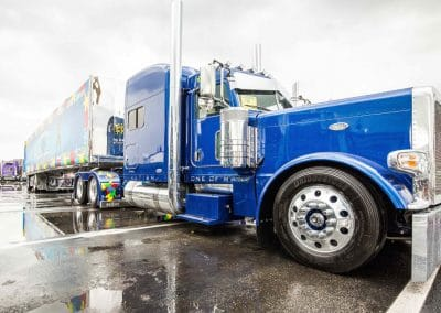 TruckShow4of107