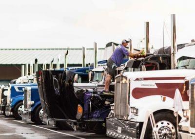 TruckShow4of285