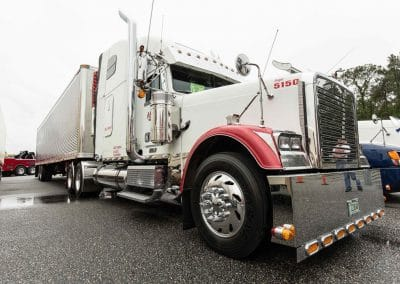 TruckShow50of107