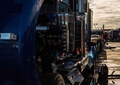 TruckShow50of285