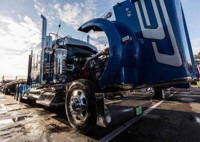 TruckShow51of285