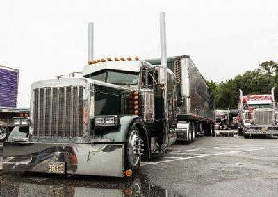 TruckShow52of107
