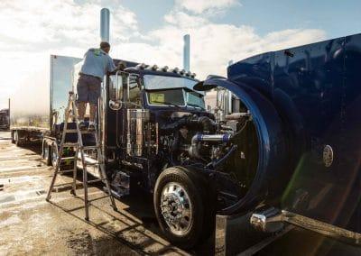 TruckShow52of285