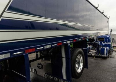 TruckShow53of107