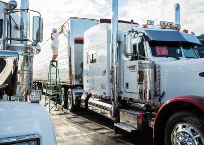 TruckShow53of285