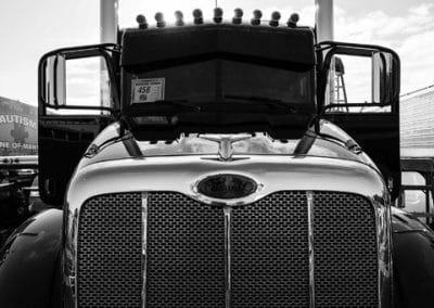 TruckShow54of285