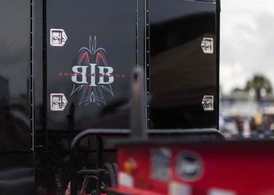 TruckShow55of107