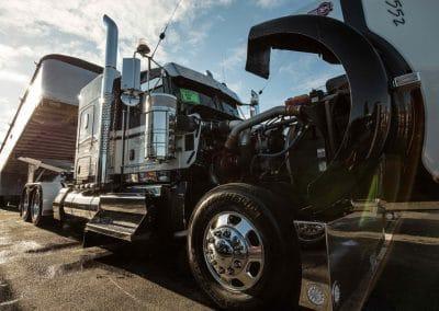TruckShow55of285