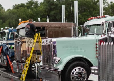 TruckShow56of107