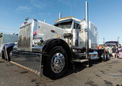 TruckShow56of285