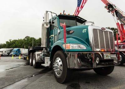 TruckShow57of107