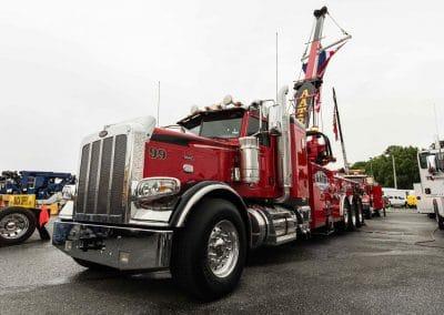 TruckShow58of107