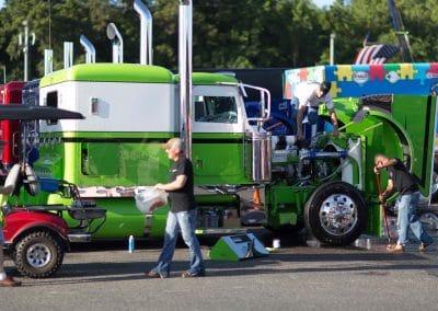 TruckShow58of285