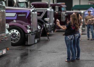 TruckShow59of107