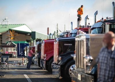 TruckShow59of285