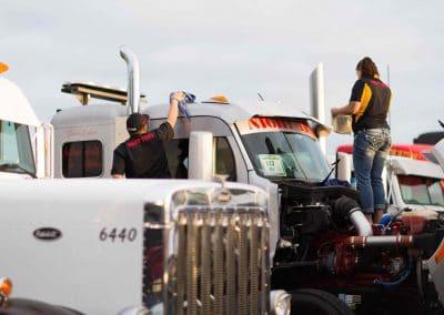 TruckShow5of285